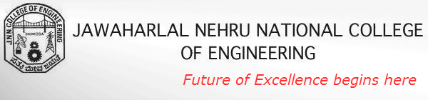 Jawharlal Nehru National College of Engineering